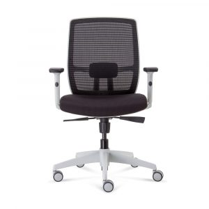 Luminous Task Chair for office use