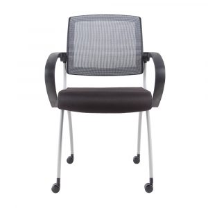 Zoom Conference and Office Chair